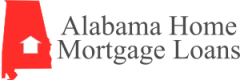 Montgomery, AL | Alabama Home Mortgage Loans