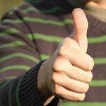 Mortgage Refinance Prattville AL - Thumbs Up