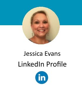 Jessica Evans - LinkedIn - Alabama Home Mortgage Loans - Wetumpka Alabama