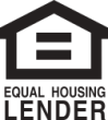 Equal Housing Lender Montgomery, Alabama