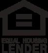 Equal Housing Lender Montgomery, Alabama