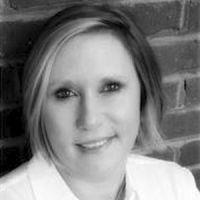 Kim Williams - Home Refinance Professional