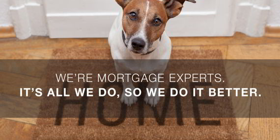 Mortgage Refinance Experts Montgomery, Alabama