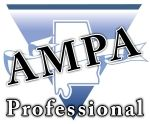 Alabama Mortgage Professionals Association - Member