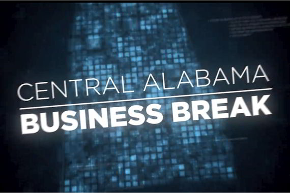 Apply for Home Loans by Central Alabama Business Break